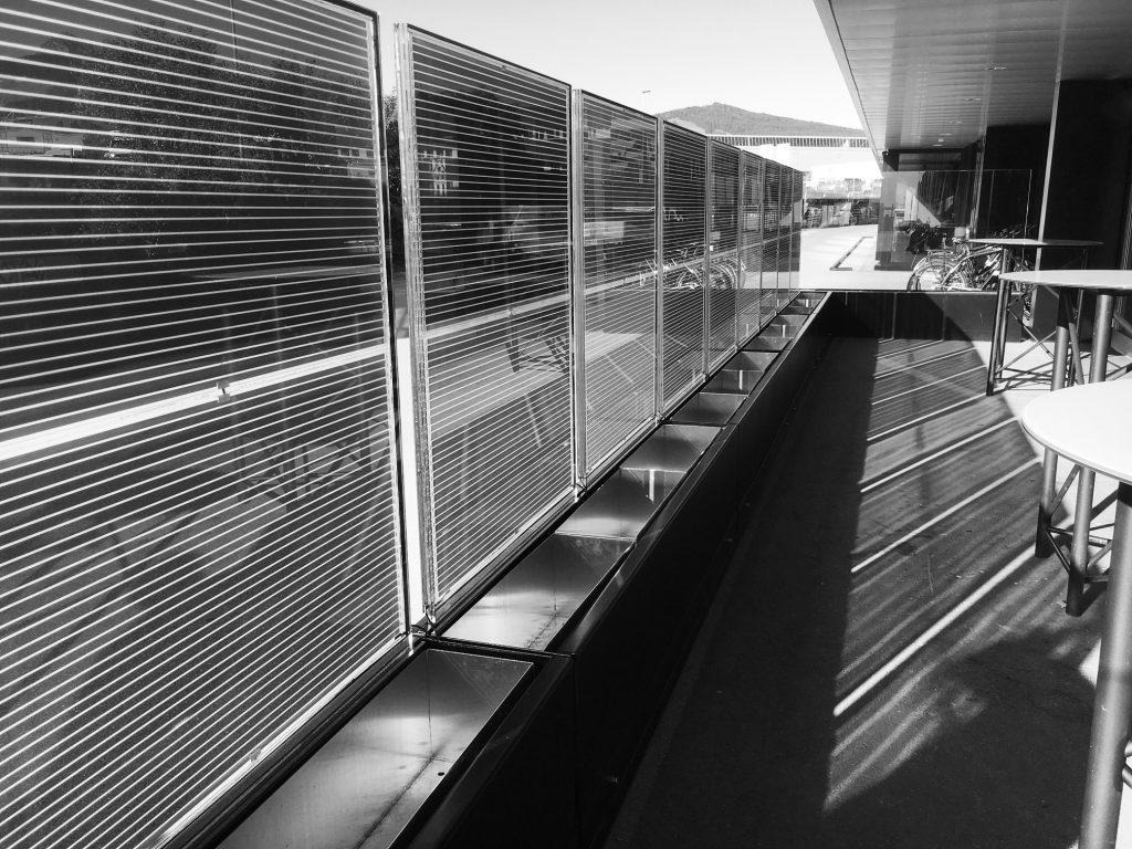 panneaux-solaires-01