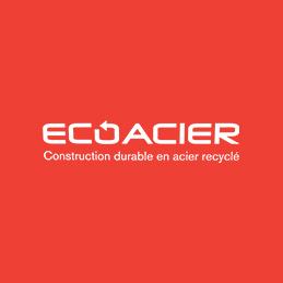 Eco Acier